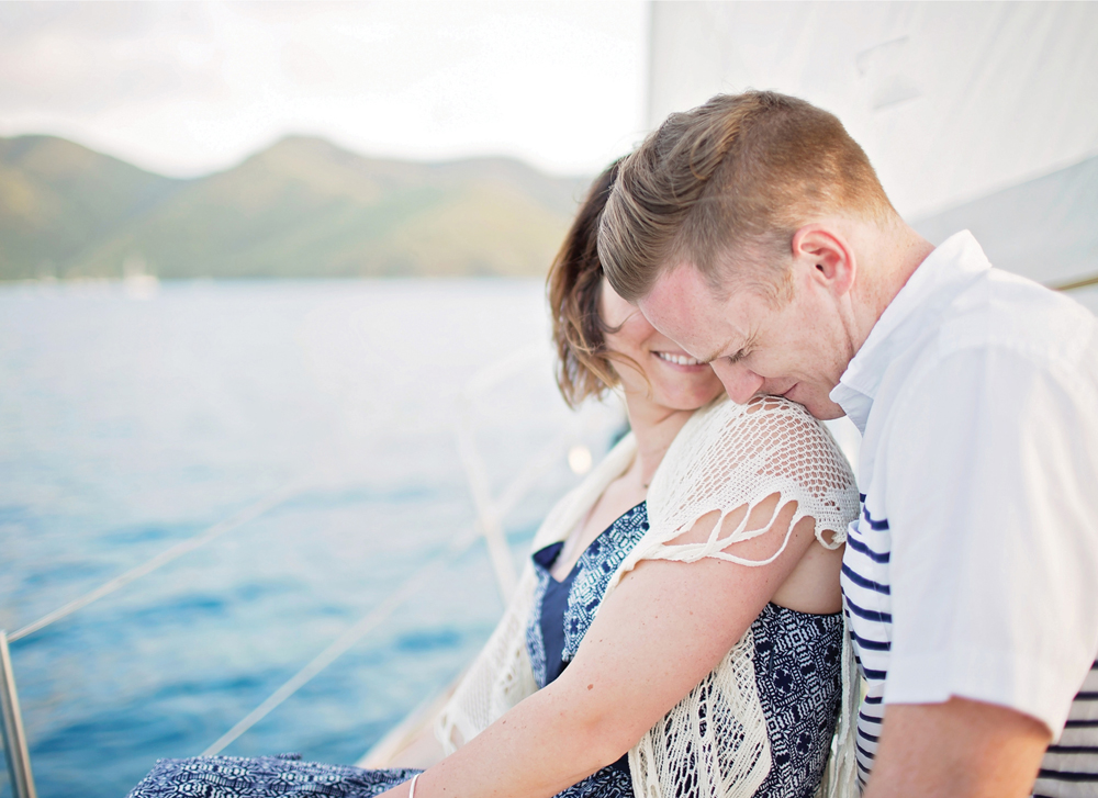 Virgin-Islands-Engagement-Photographer47.jpg