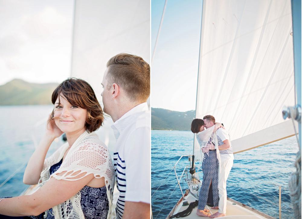 Virgin-Islands-Engagement-Photographer48.jpg