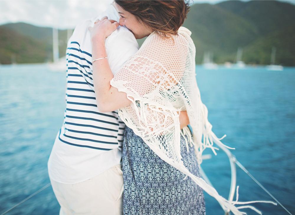 Virgin-Islands-Engagement-Photographer50.jpg