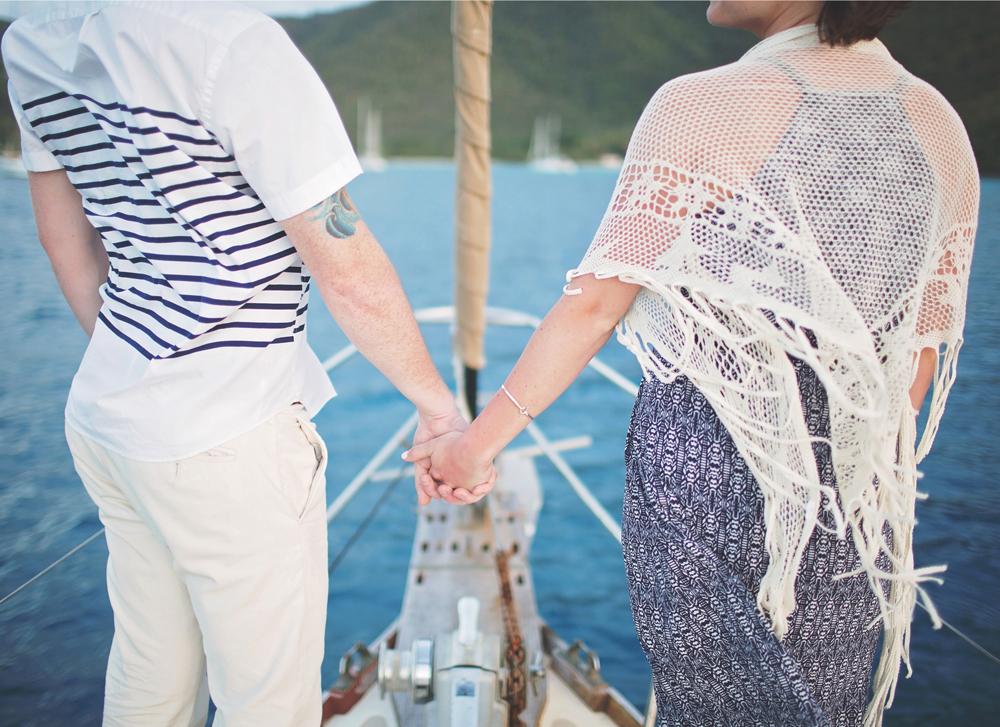 Virgin-Islands-Engagement-Photographer49.jpg