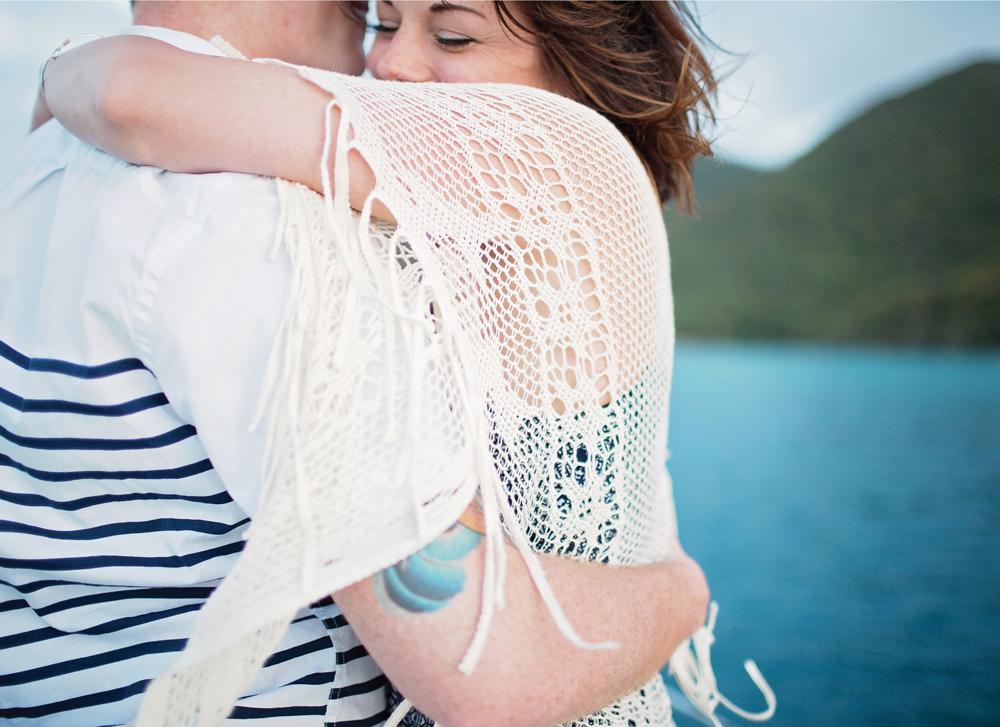 Virgin-Islands-Engagement-Photographer51.jpg