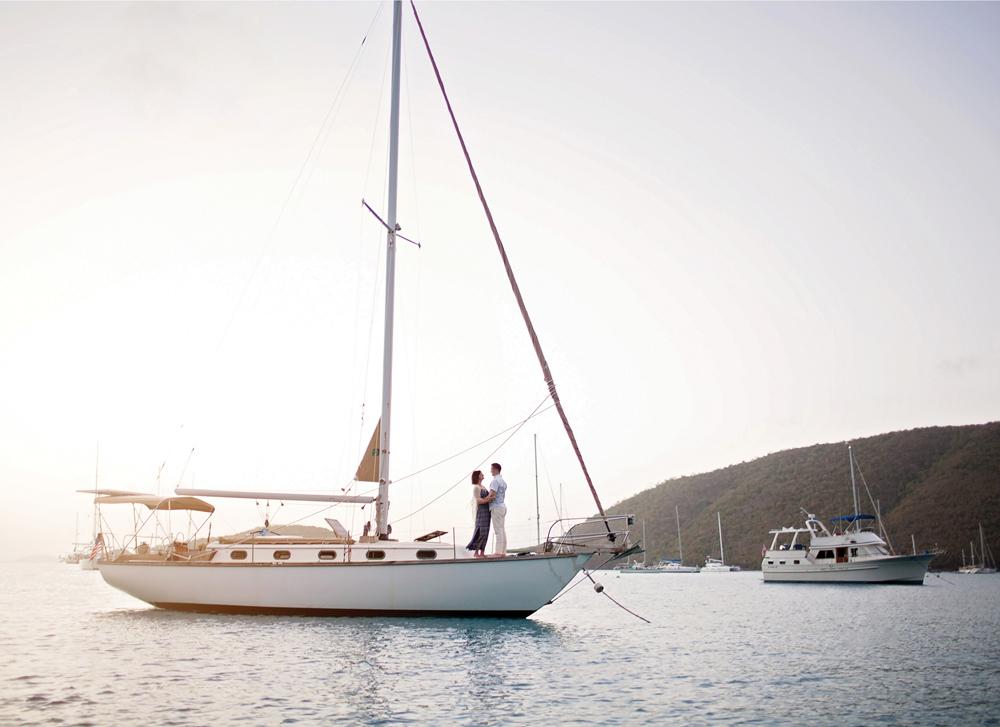 Virgin-Islands-Engagement-Photographer52.jpg