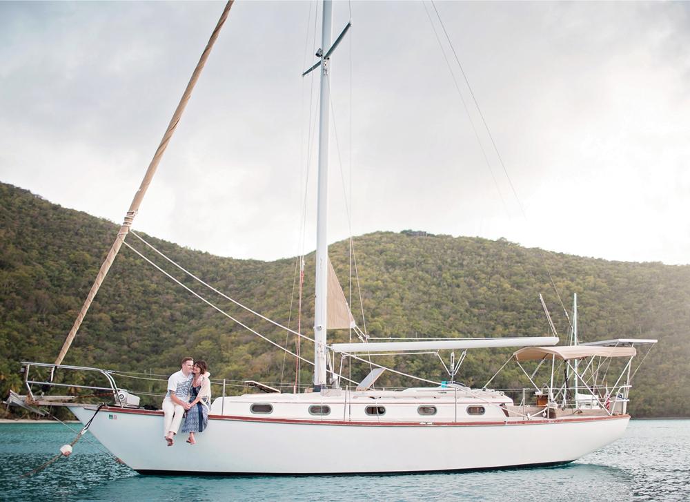 Virgin-Islands-Engagement-Photographer54.jpg