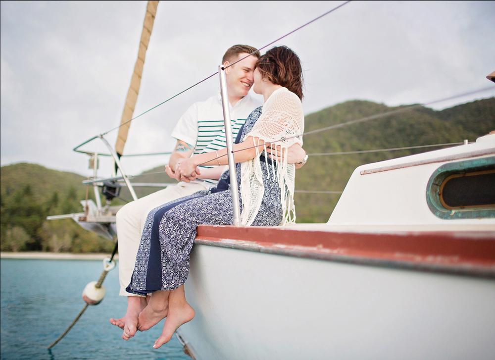 Virgin-Islands-Engagement-Photographer55.jpg