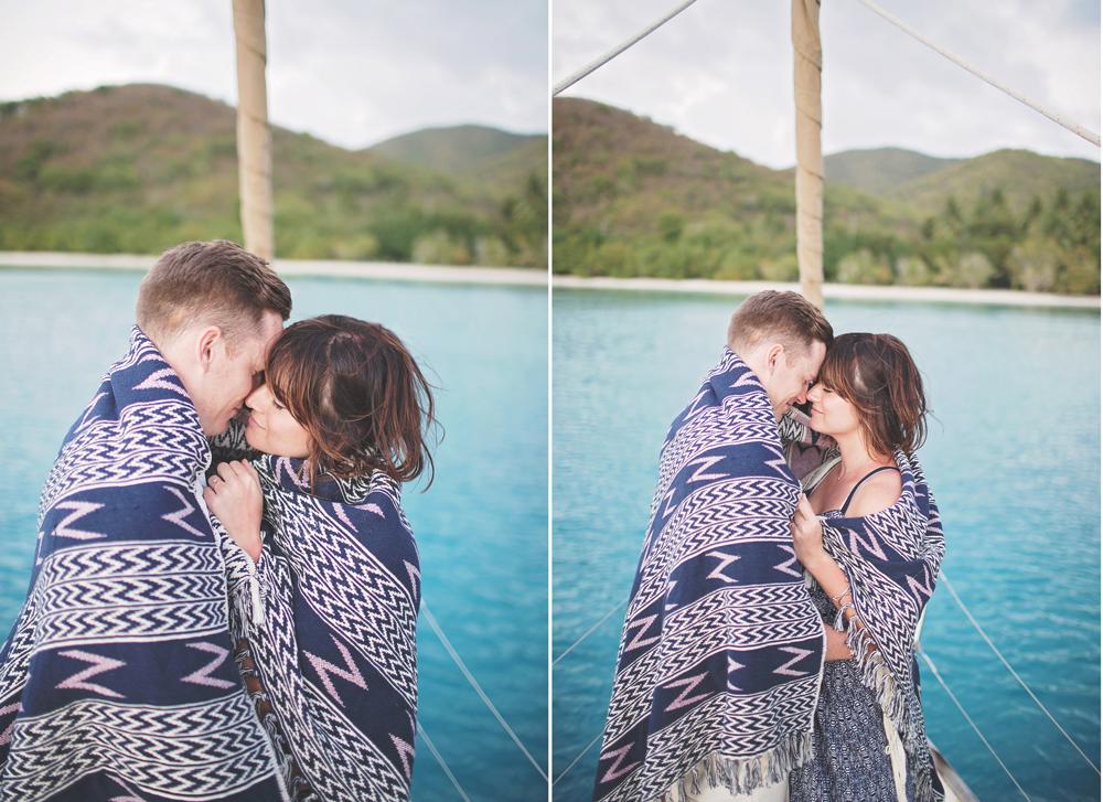 Virgin-Islands-Engagement-Photographer56.jpg