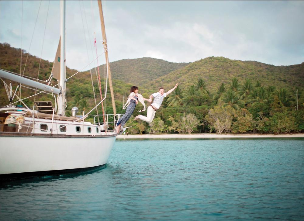 Virgin-Islands-Engagement-Photographer57.jpg