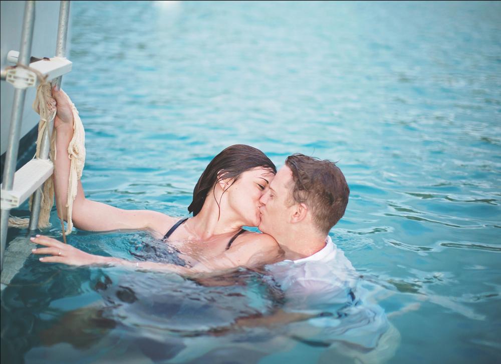 Virgin-Islands-Engagement-Photographer58.jpg