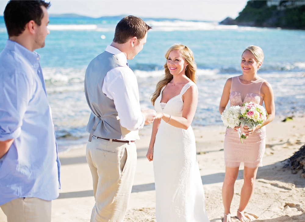 St-Thomas-Virgin-Islands-Wedding-Photographer-katherine-and-jim9.jpg
