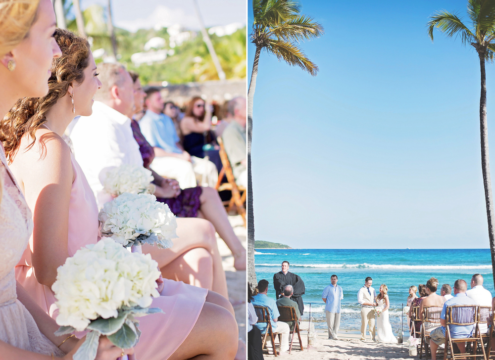 St-Thomas-Virgin-Islands-Wedding-Photographer-katherine-and-jim10.jpg