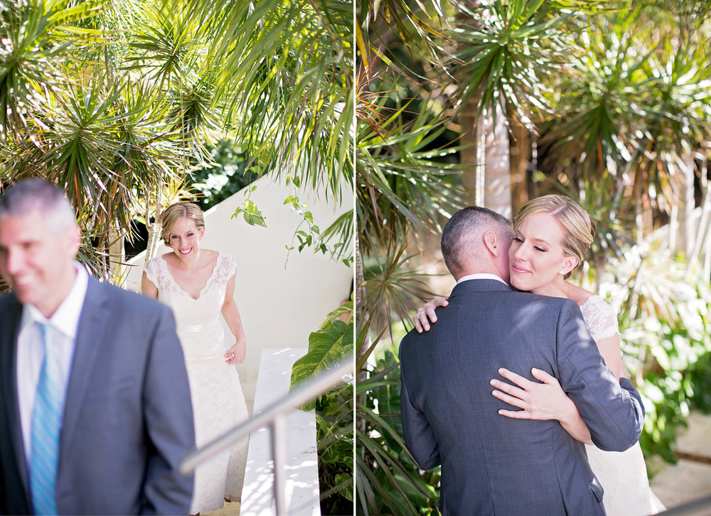 St-John-Virgin-Islands-Wedding-Photographer-katherine-and-jim8.jpg