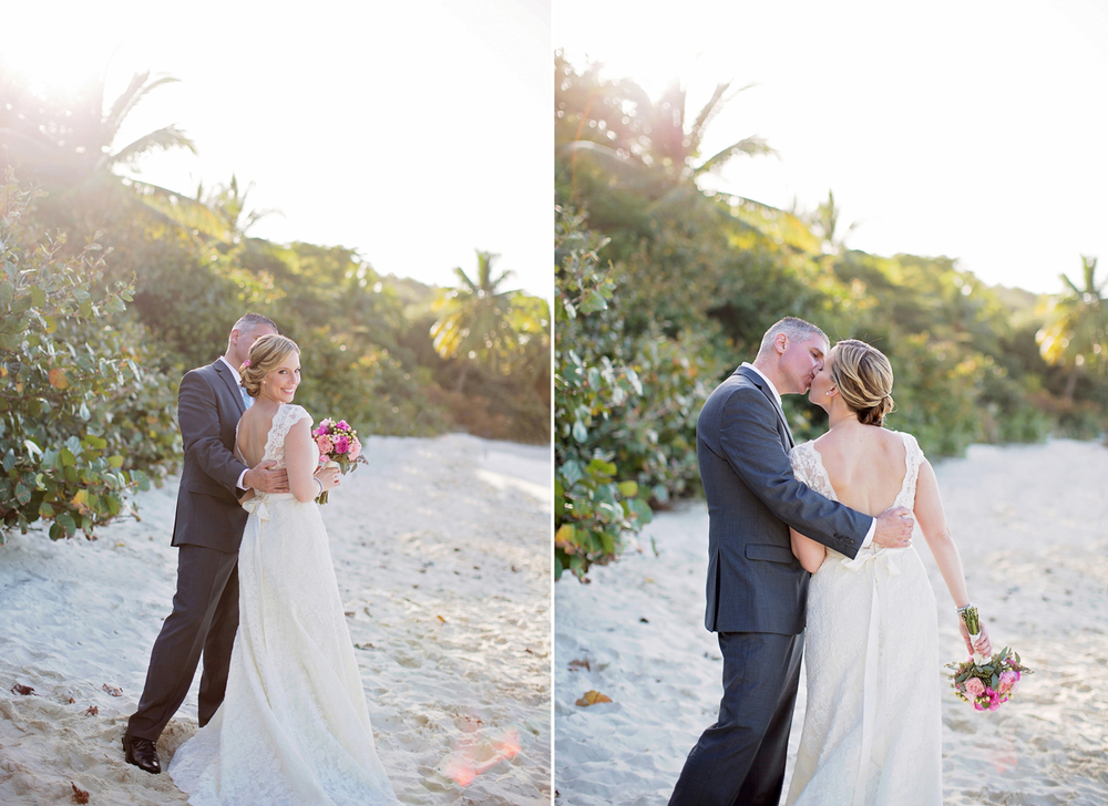 St-John-Virgin-Islands-Wedding-Photographer-katherine-and-jim18.jpg
