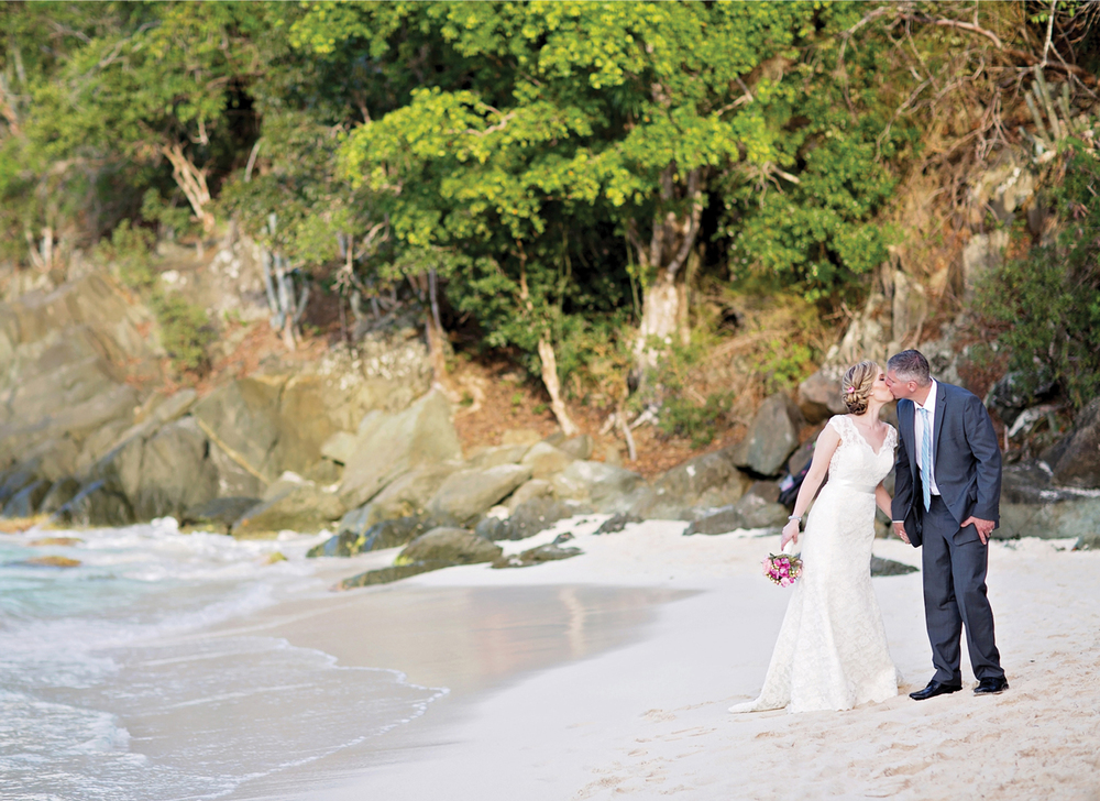 St-John-Virgin-Islands-Wedding-Photographer-katherine-and-jim20.jpg