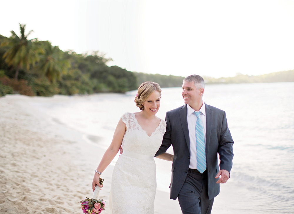 St-John-Virgin-Islands-Wedding-Photographer-katherine-and-jim23.jpg