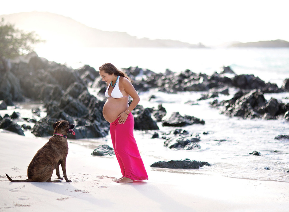 St.-John-US-Virgin-Islands-Maternity-Photographer.jpg