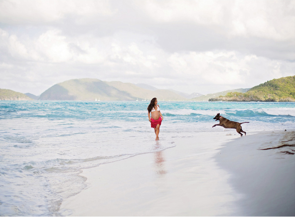 St.-John-US-Virgin-Islands-Maternity-Photographer5.jpg