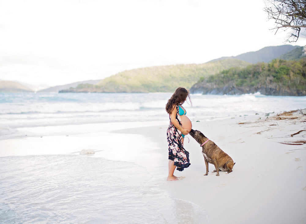 St.-John-US-Virgin-Islands-Maternity-Photographer10.jpg