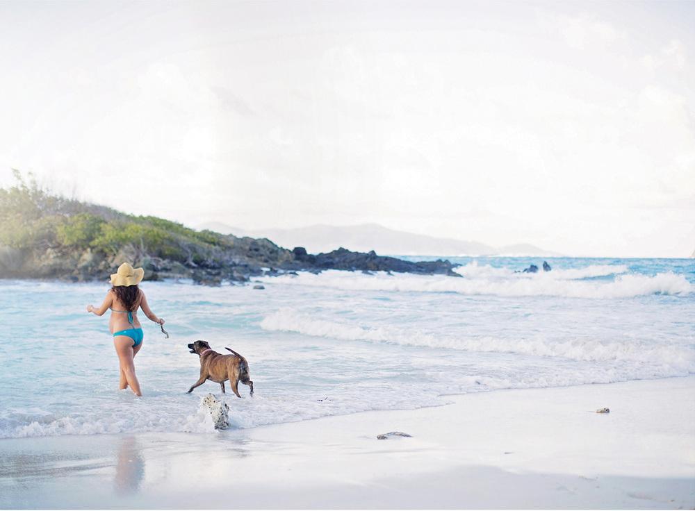 St.-John-US-Virgin-Islands-Maternity-Photographer12.jpg