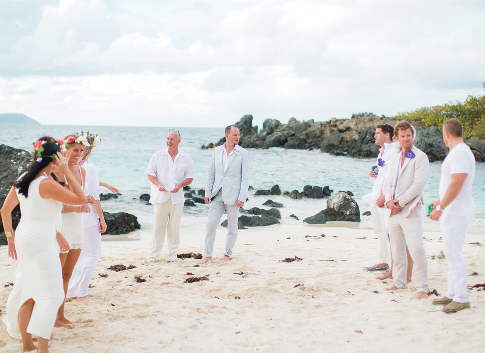 St.-John-Vow-renewal-Photographer-BP11.jpg