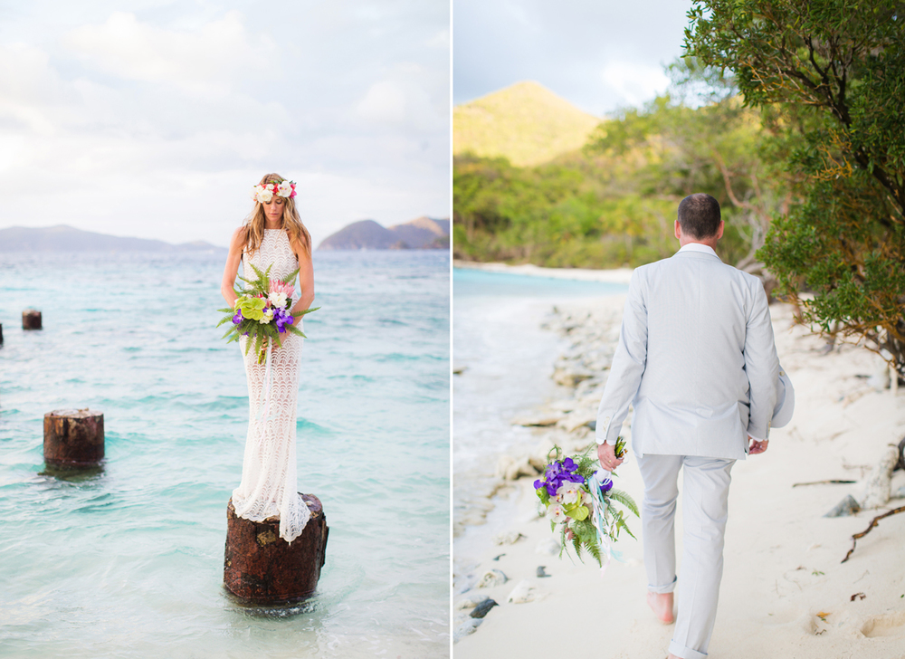 St.-John-Vow-renewal-Photographer-BP21.jpg