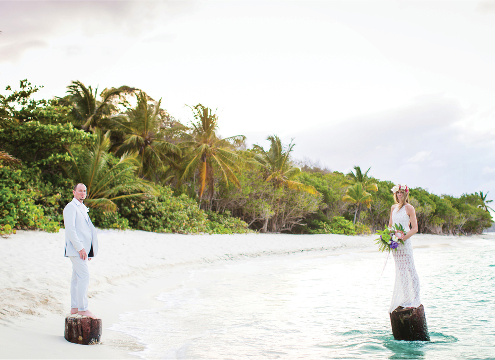 St.-John-Vow-renewal-Photographer-BP22.jpg