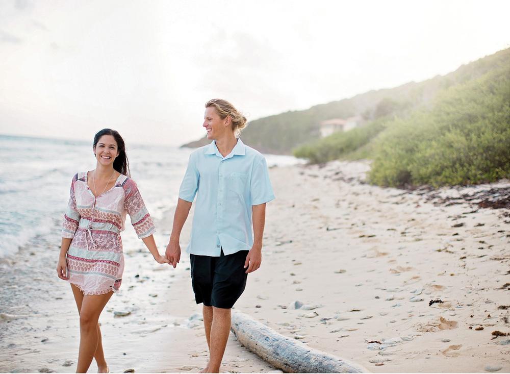 St.-John-US-Virgin-Islands-Engagement-Photographer.jpg