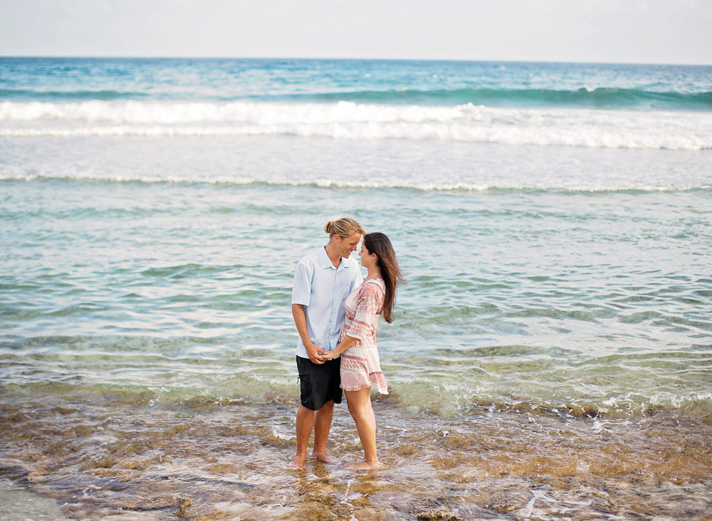St.-John-US-Virgin-Islands-Engagement-Photographer3.jpg