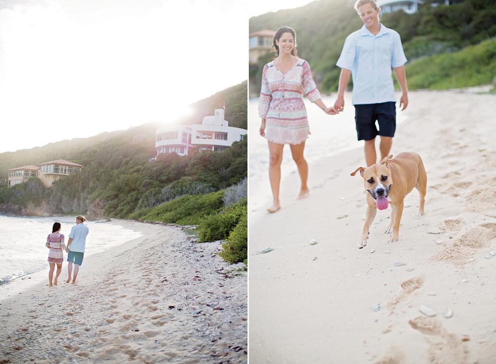 St.-John-US-Virgin-Islands-Engagement-Photographer2.jpg