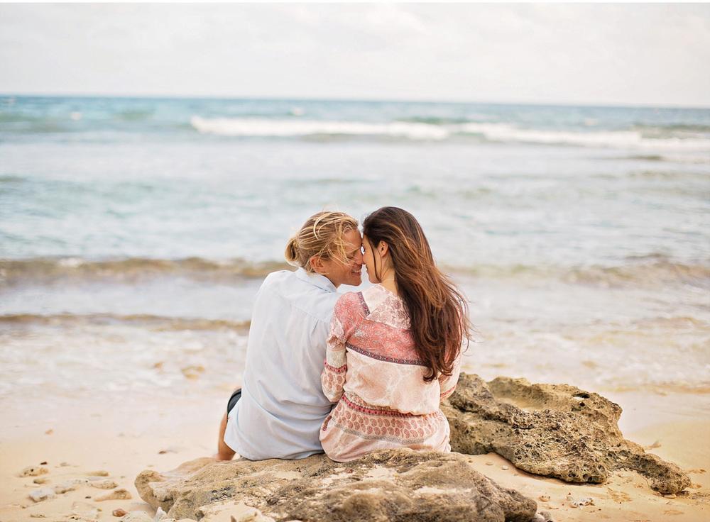 St.-John-US-Virgin-Islands-Engagement-Photographer13.jpg