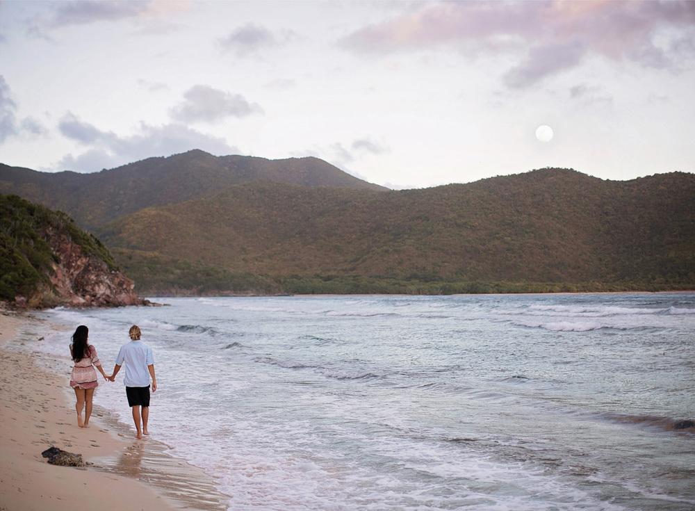 St.-John-US-Virgin-Islands-Engagement-Photographer17.jpg