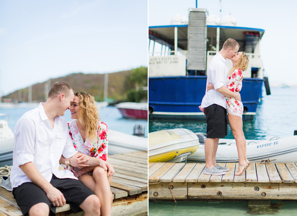 St-John-Virgin-Islands-Engagement-Photographer2.jpg