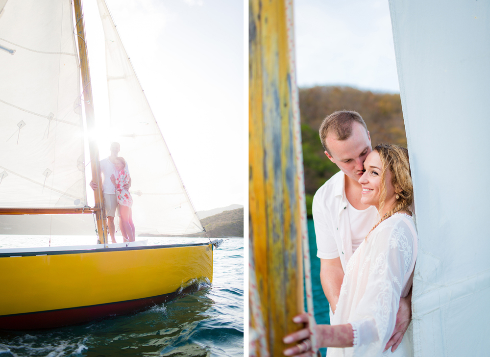 St-John-Virgin-Islands-Engagement-Photographer16.jpg
