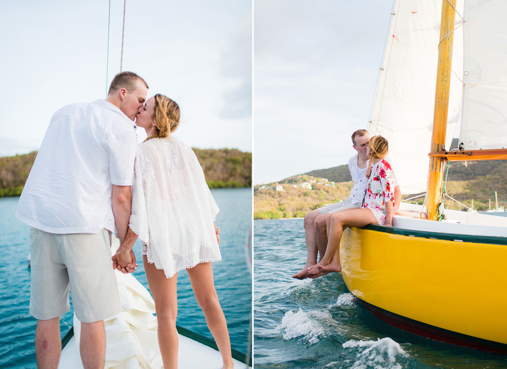 St-John-Virgin-Islands-Engagement-Photographer18.jpg
