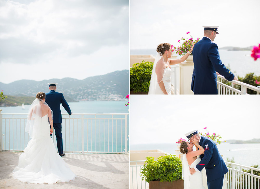 St-Thomas-Virgin-Islands-Wedding-Photographer9.jpg