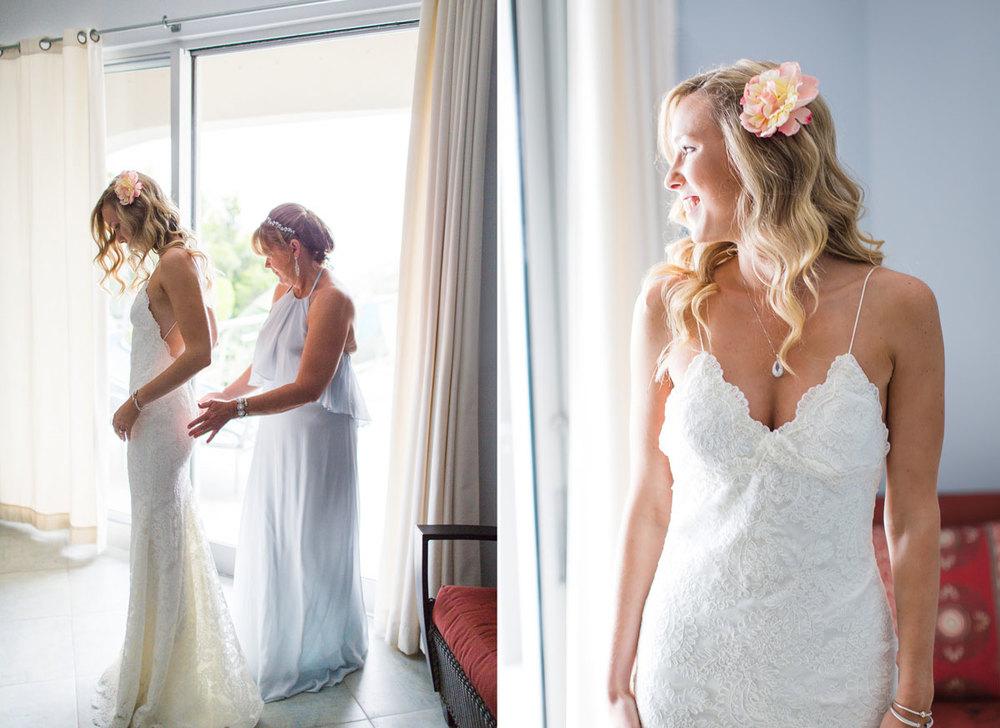 St-John-Virgin-Islands-Wedding-Photographer4.jpg