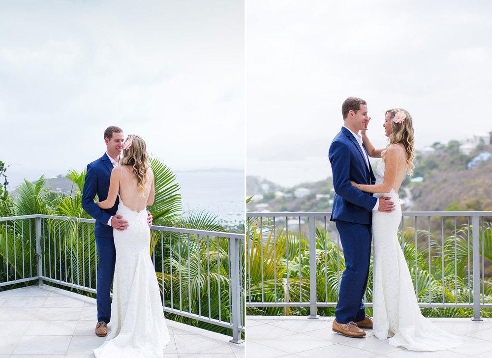 St-John-Virgin-Islands-Wedding-Photographer8.jpg
