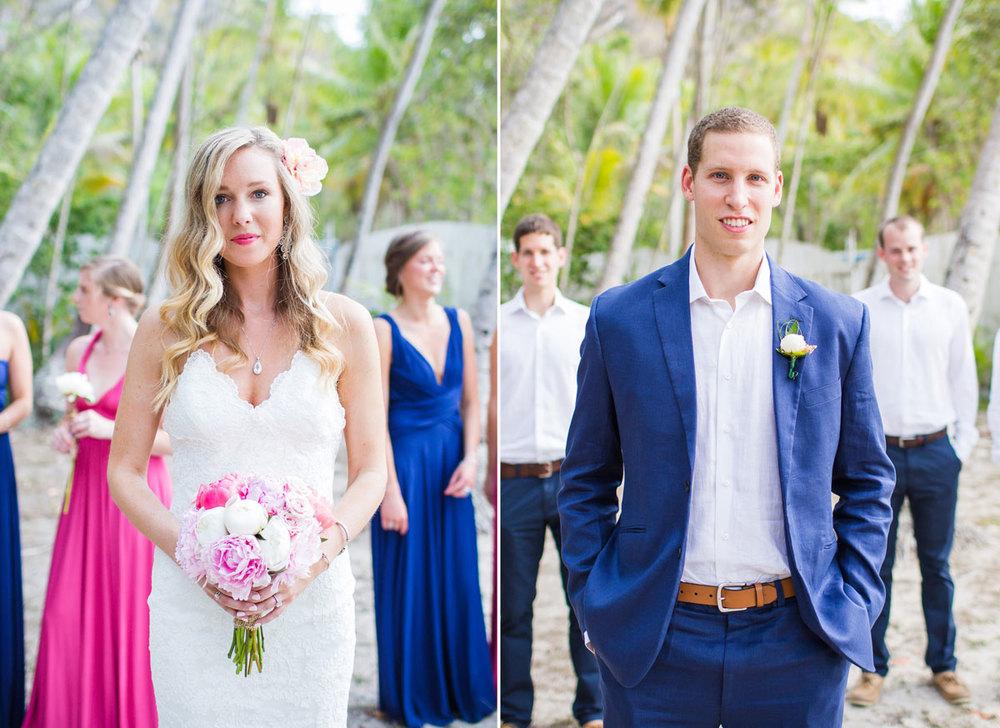 St-John-Virgin-Islands-Wedding-Photographer11.jpg