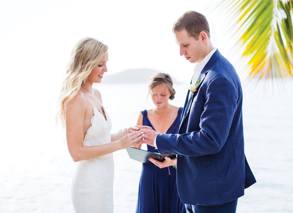 St-John-Virgin-Islands-Wedding-Photographer24.jpg