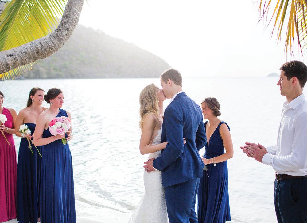 St-John-Virgin-Islands-Wedding-Photographer26.jpg