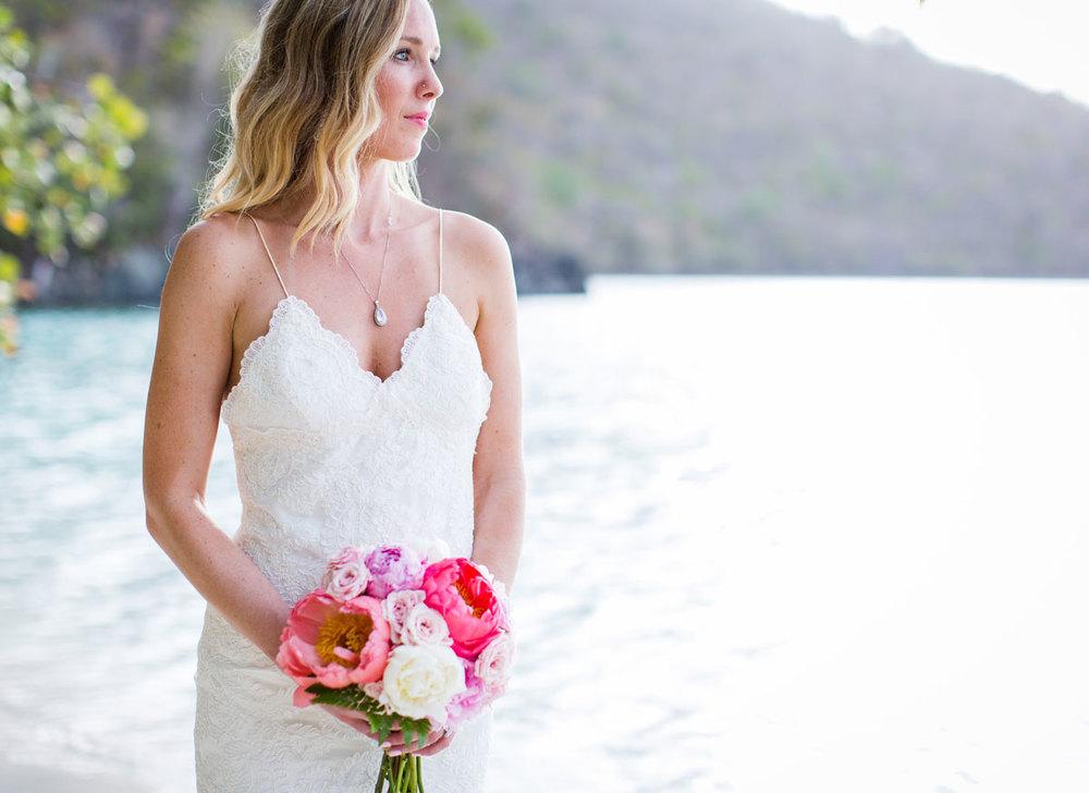 St-John-Virgin-Islands-Wedding-Photographer32.jpg