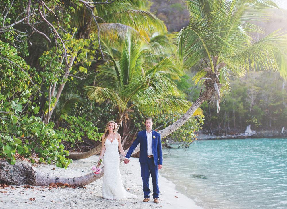 St-John-Virgin-Islands-Wedding-Photographer34.jpg