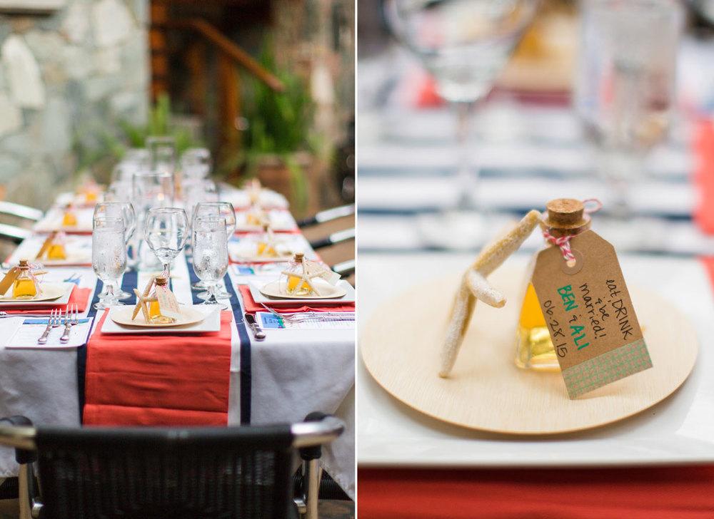 St-John-Virgin-Islands-Wedding-Photographer39.jpg