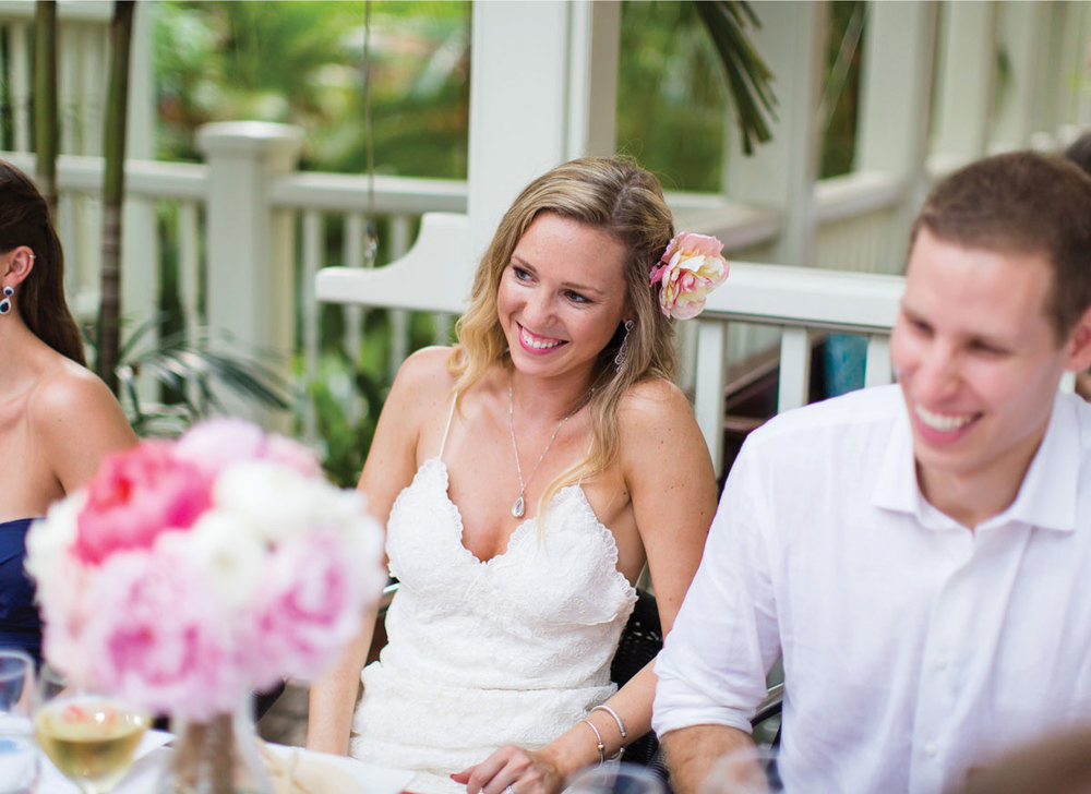 St-John-Virgin-Islands-Wedding-Photographer44.jpg