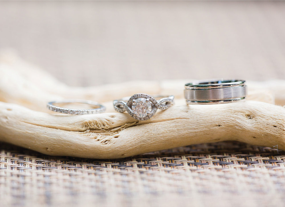 Virgin-Gorda-British-Virgin-Islands-Wedding-Photographer.jpg