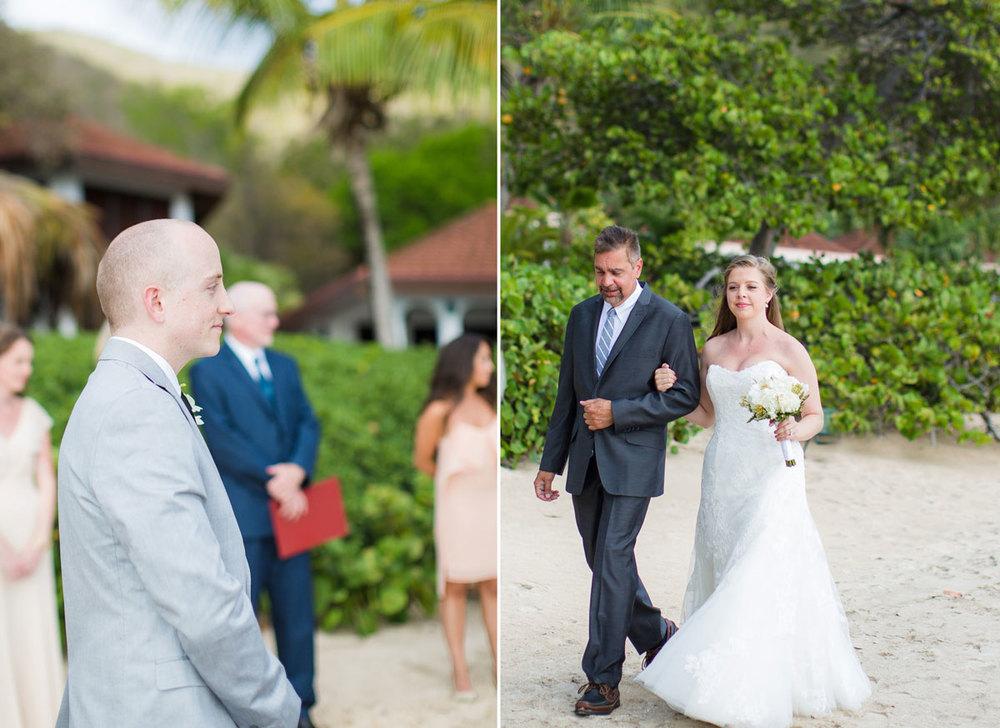 Virgin-Gorda-British-Virgin-Islands-Wedding-Photographer13.jpg