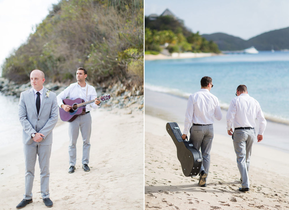 Virgin-Gorda-British-Virgin-Islands-Wedding-Photographer12.jpg