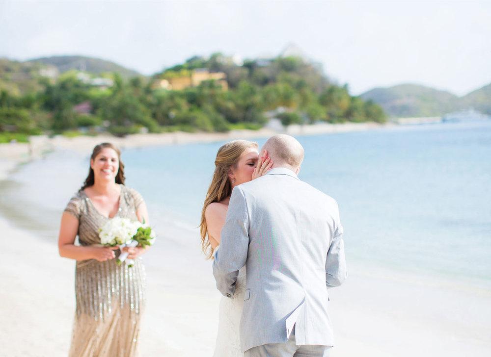 Virgin-Gorda-British-Virgin-Islands-Wedding-Photographer16.jpg