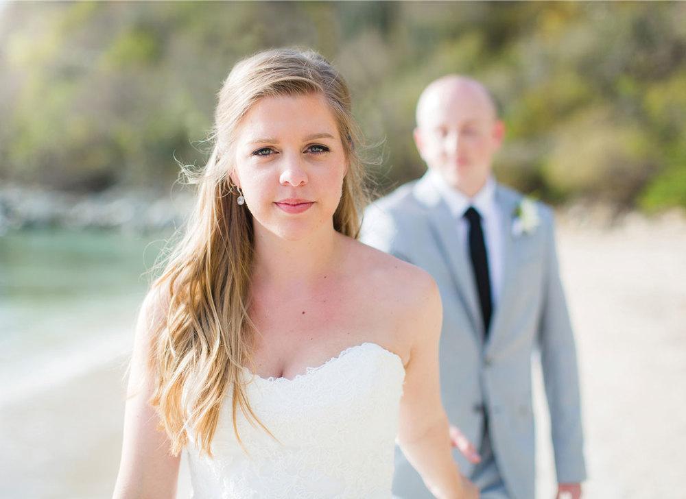 Virgin-Gorda-British-Virgin-Islands-Wedding-Photographer20.jpg