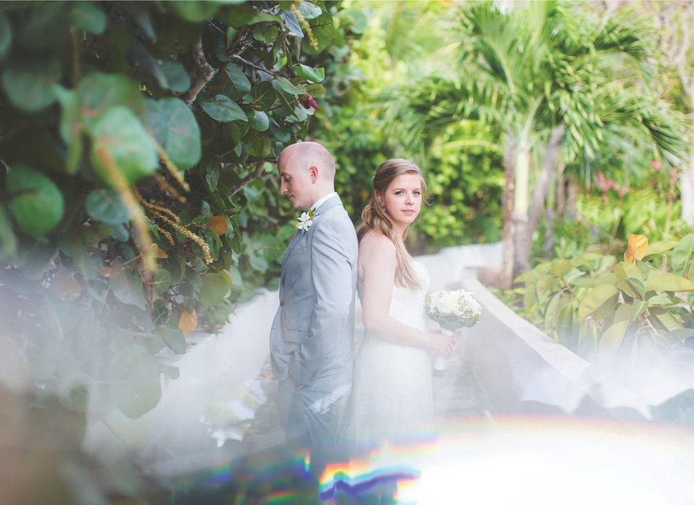 Virgin-Gorda-British-Virgin-Islands-Wedding-Photographer21.jpg