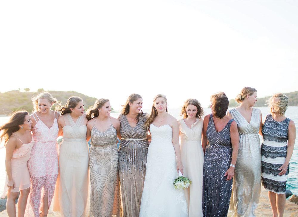 Virgin-Gorda-British-Virgin-Islands-Wedding-Photographer25.jpg