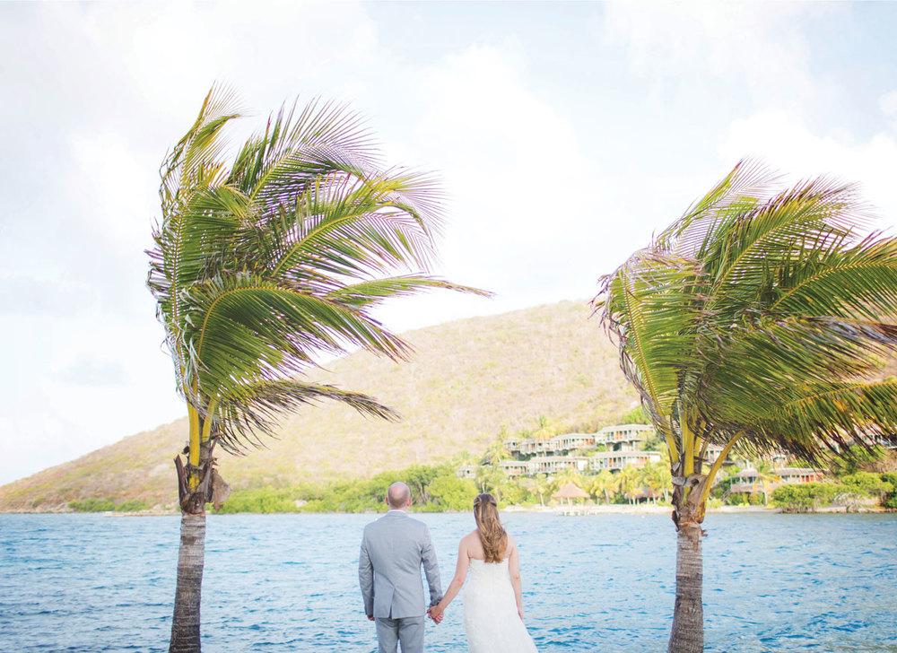 Virgin-Gorda-British-Virgin-Islands-Wedding-Photographer23.jpg